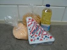 ingredinten-popcorn