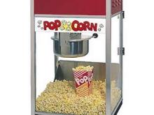 popcorn-uitdeelpret