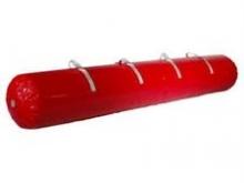skippyslangspringslang-rood