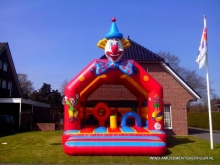 xl-springkussen-clown