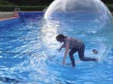aquabubble-waterbal