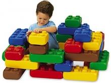 speelblokken-legoblokken-xl