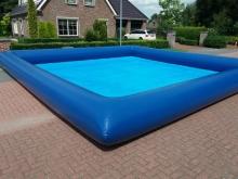 waterbassin-zwembad