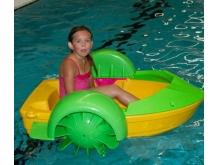 radarbootje-aquabootje