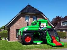 xl-springkussen-tractor