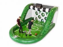 interactief-voetbalspel